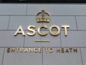 tote adds superpools for all royal ascot races