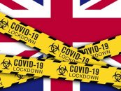 ukgc data low level gambling pick up lockdown