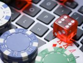 delasport elevates online casino offering with betsoft deal