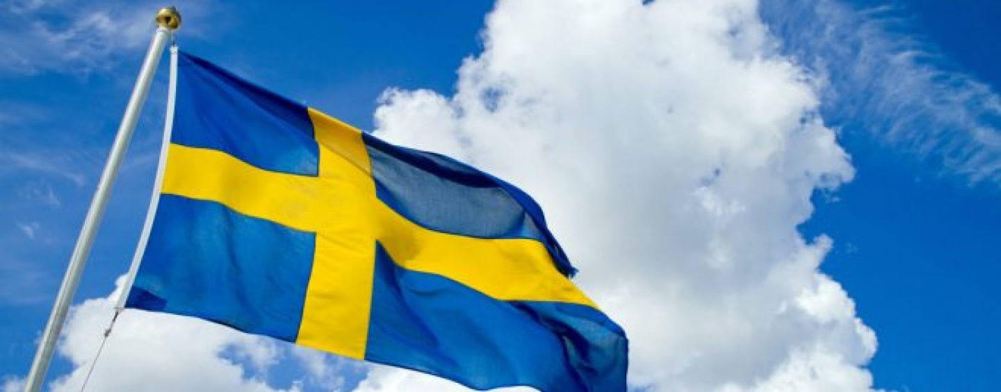 swedish ceos challenge unrealistic demands against threat of igaming becoming obsolete