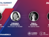 sbc digital summit north americas stellar line up brings together betting gaming industrys major players