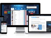 football index selects bebettor to lead customer affordability demands