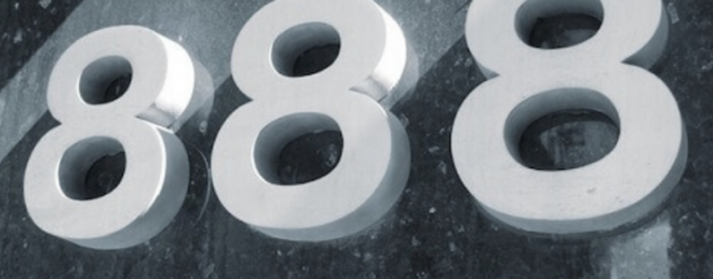888 appoints tech investment pro limor ganot as a corporate advisor