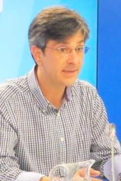 mikel arana dgoj spain has removed its conflict of interest between sports and bookmakers
