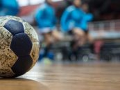 sportradar nets european handball federation data deal
