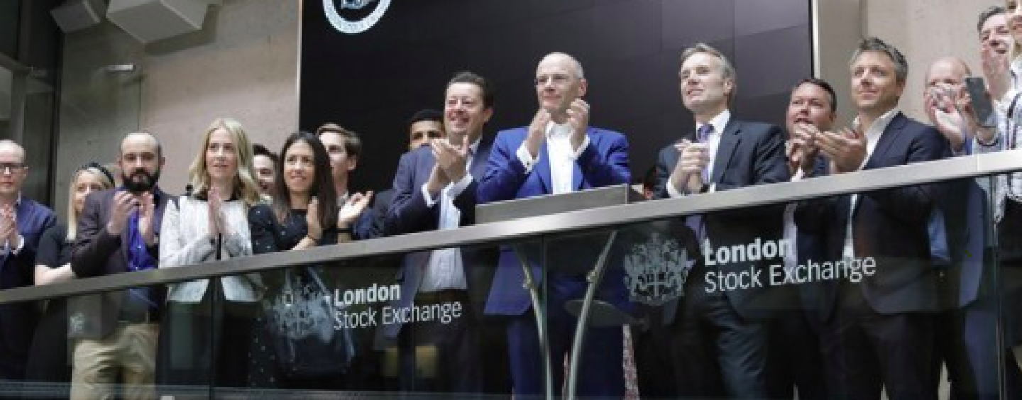 flutter moves to refine merger benefits against 2020 trading realities