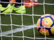 betway and dafabet grow la liga sponsorship portfolios