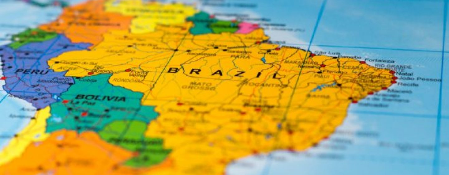 btobet grows latam portfolio with globalbet deal