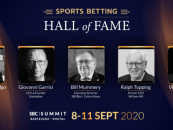 topping chandler mummery garrisi and hidalgo join sports betting hall of fame