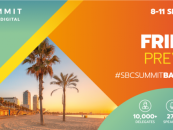 online casino and safer gambling under the spotlight on sbc summit barcelona digitals final day
