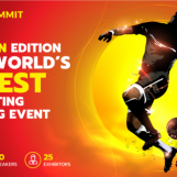 explore the betting industrys greatest opportunities at sbc digital summit africa
