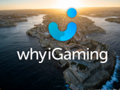malta launches why igaming campaign to attract fresh talent