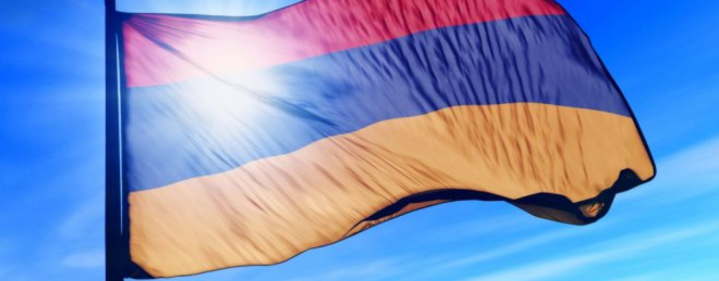 armenia tightens up gambling regulations with new location restrictions