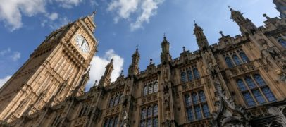 lord foster takes charge of peers for gambling reform group