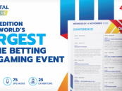 agenda unveiled for debut edition of sbc digital summit cis