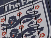 fa stands by golden share to thwart any premier league power grab
