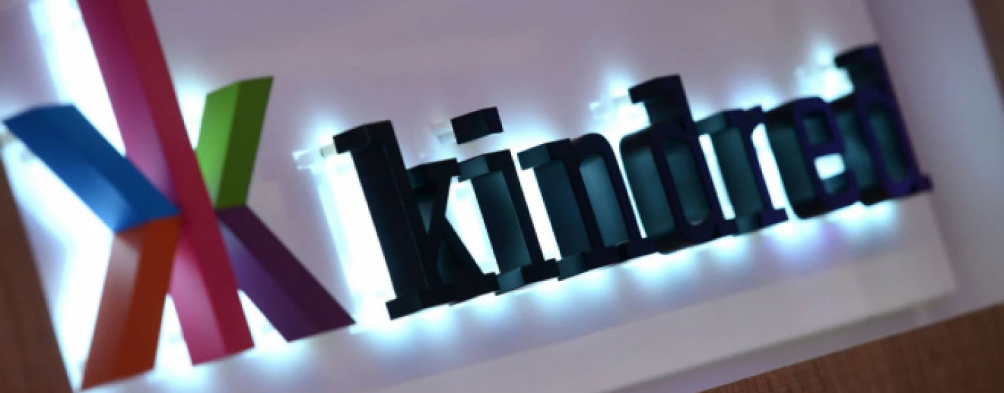 kindred upgrades consensus ahead of q3 results
