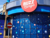 buzz bingo appoints msg partners to reconnect with customers