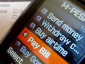 african betting needs to move from its dependence on mobile money
