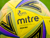 spfl launches championship ott powered by streamamg