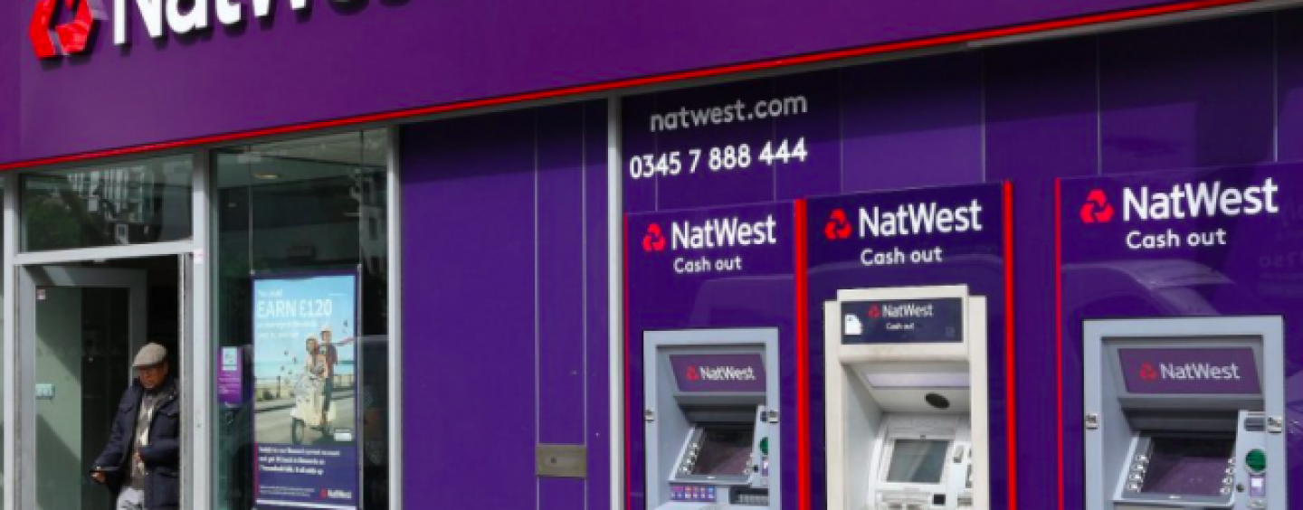 natwest adds a 48 hour cooling off period to gambling block feature