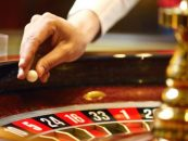 casinos attempt to avoid catastrophic closures with ban on alcohol sales