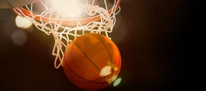 img arena enhances basketball offering with lba deal