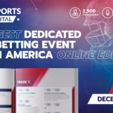 betting on sports america digital to deliver comprehensive analysis of the industrys future