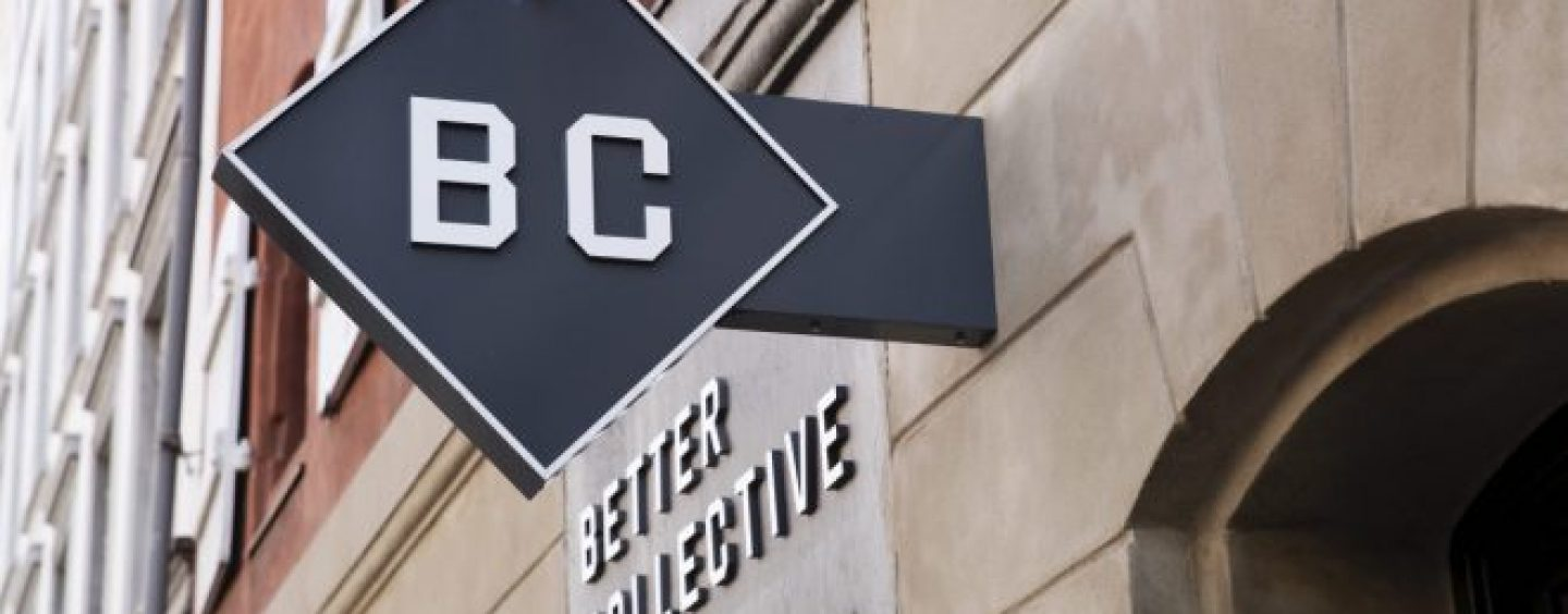better collective maintains full year guidance despite covid headwinds