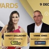 petr cech kirsty gallacher vinnie jones sbc awards