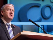 neil mcarthur gambling act reform will hold no grace period for inbound changes