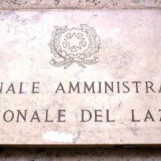 italian relief as rome tar court upholds appeal on denied extensions
