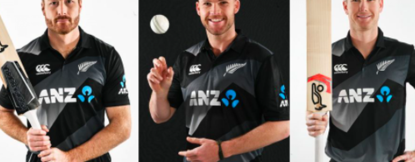 new zealand cricket appoints stats perform to revitalise data capacity
