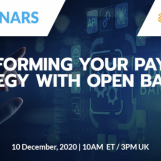 webinar truelayer payments strategy open banking