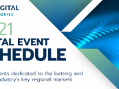 sbc digital online events series launches with focus on regional markets
