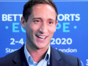 dominik beier takes charge of dach sports agency emotion
