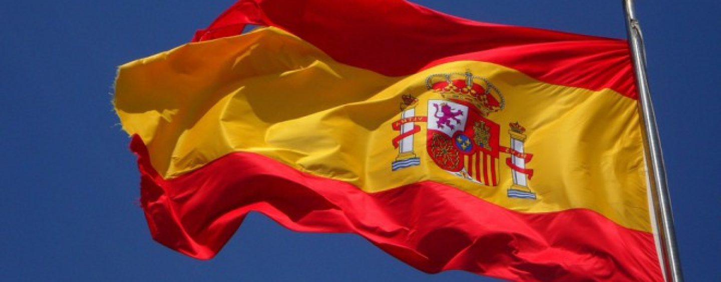 spain to form new body on gambling harmonisation