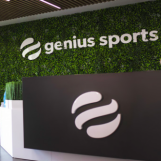 genius sports files ipo statement with sec