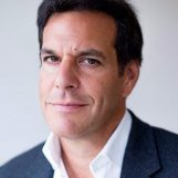 sazka appoints tech guru brent hoberman as national lottery bid advisor