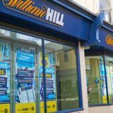 william hill commits to 100 renewable energy with new green policy
