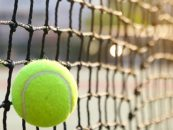 slovakian tennis player banned for match fixing offences