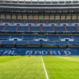 fonbet nets real madrid betting partnership
