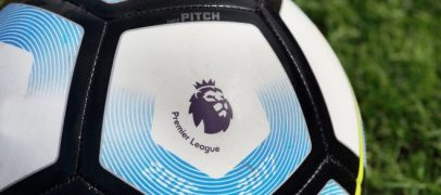broadcasting of all premier league fixtures to continue