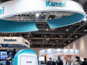 kambi defies covid challenges with record q4 performance