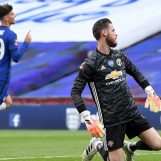 inside edge man united test tuchel resurgent chelsea