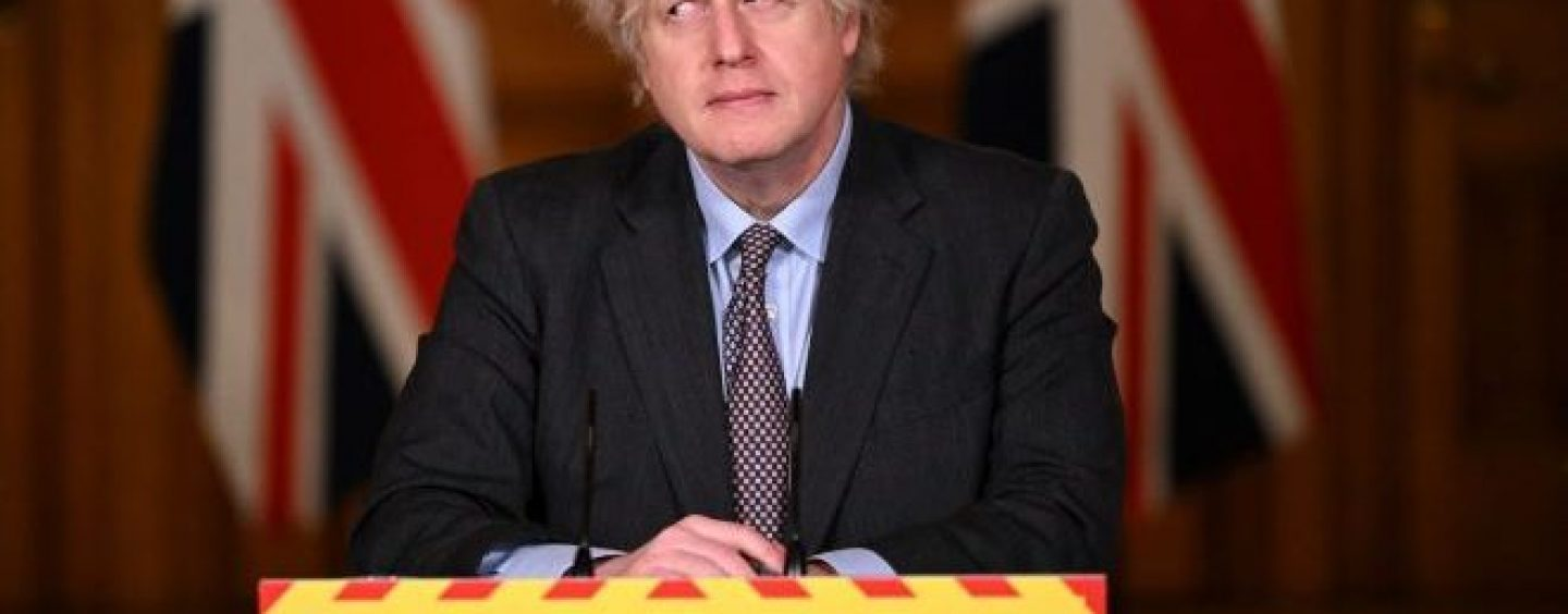 betting shops could reopen on 12 april says prime minister