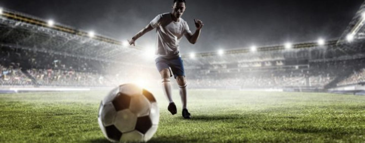 an expanding alternative the rise of virtual sports in italy and across the world