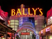 ballys strengthens international market position with sportcaller takeover