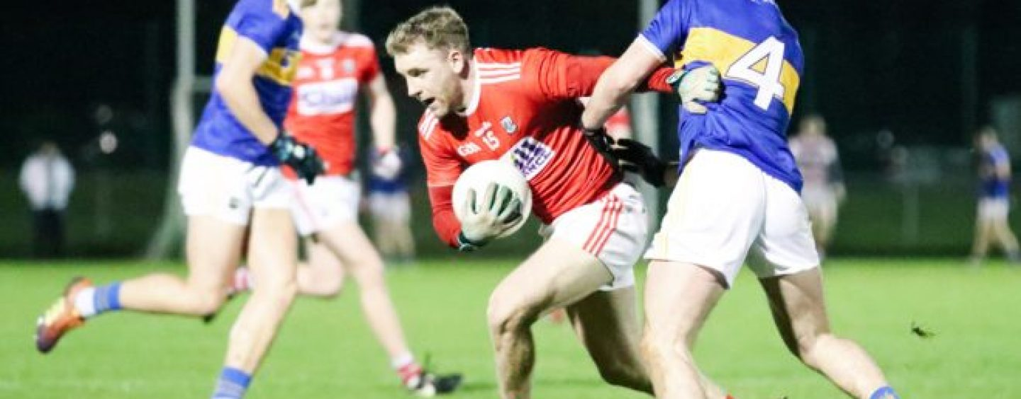 irelands gaa and gpa call for ban on betting ads during live games