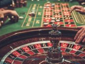 bgc calls for reopening of gambling industry after lockdown